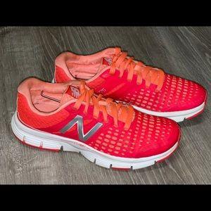 New balance 775 women's running shoes